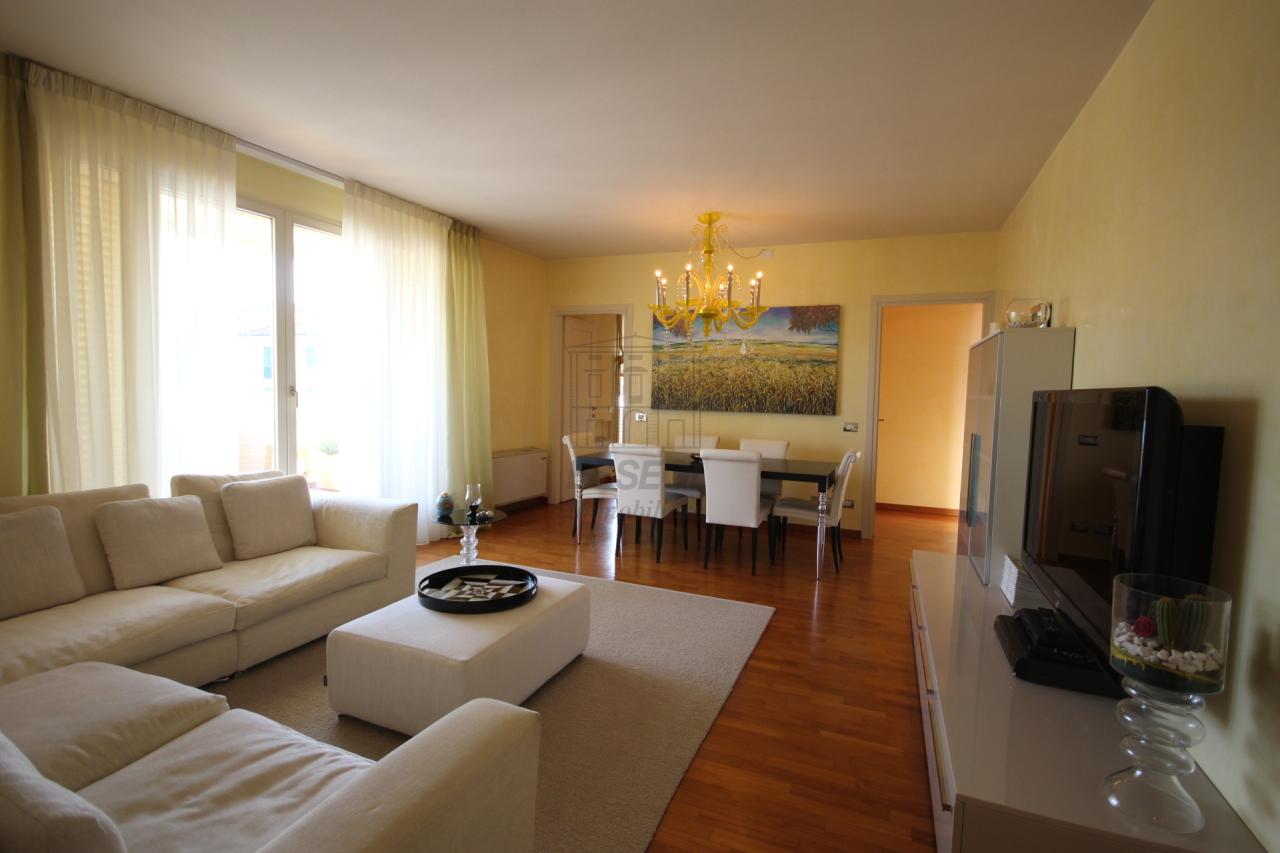 Appartamento Lucca S. Anna IA02828 img 2