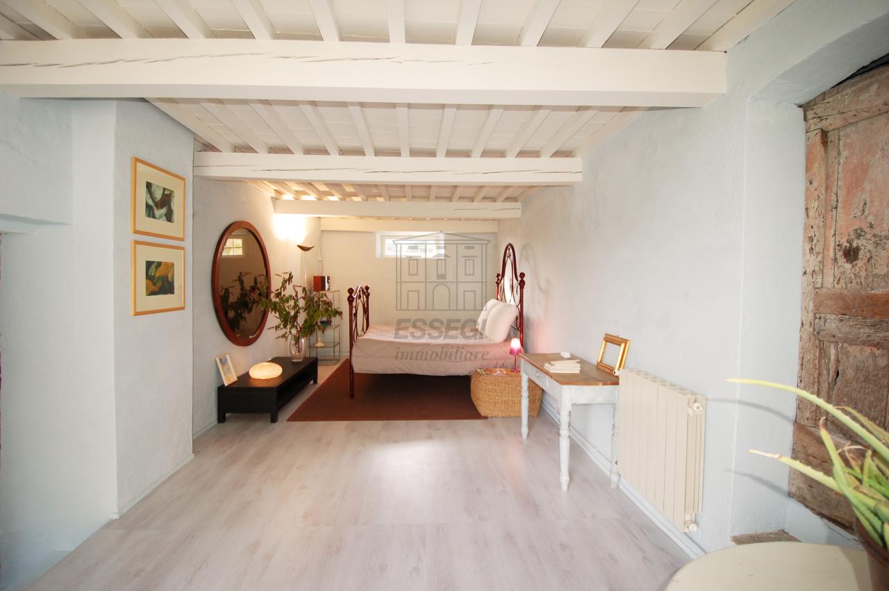 Casa colonica Lucca S. Macario in Monte IA01255 img 24