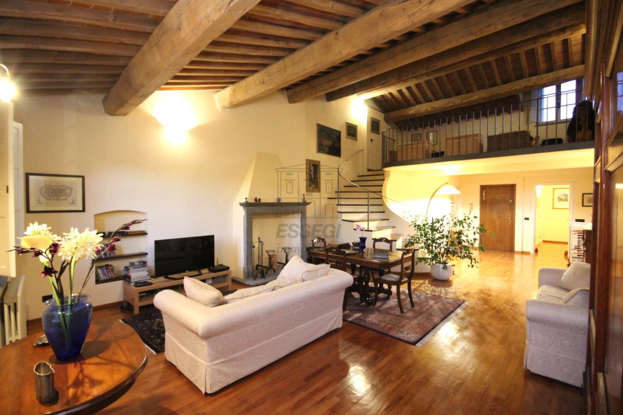 IA03230 Lucca Centro storico