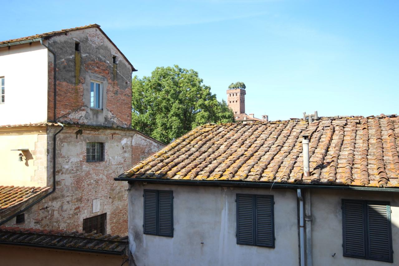 Appartamento Lucca Centro storico IA01549 img 3