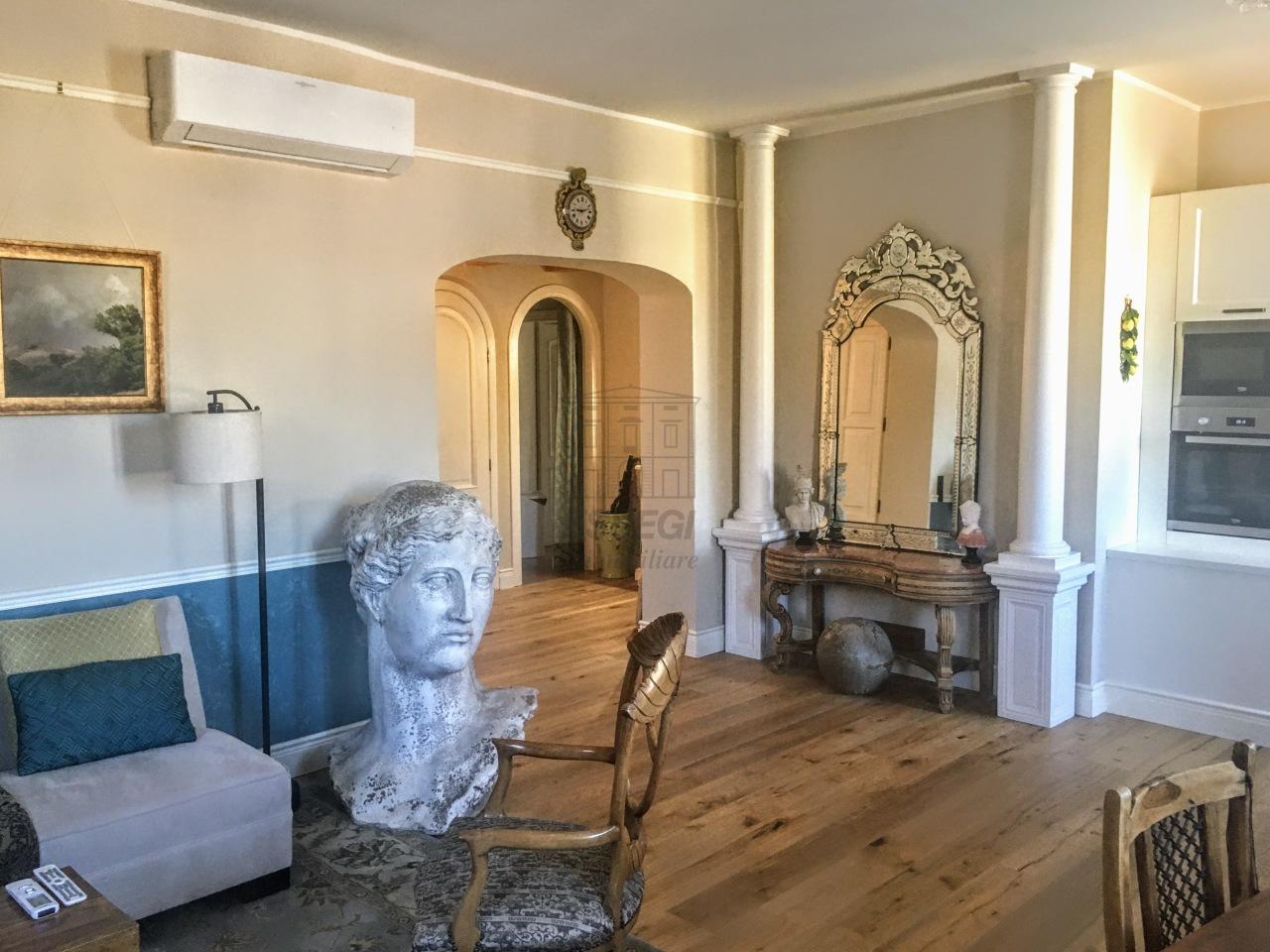 Appartamento Lucca Centro storico IA00305-BIS img 8