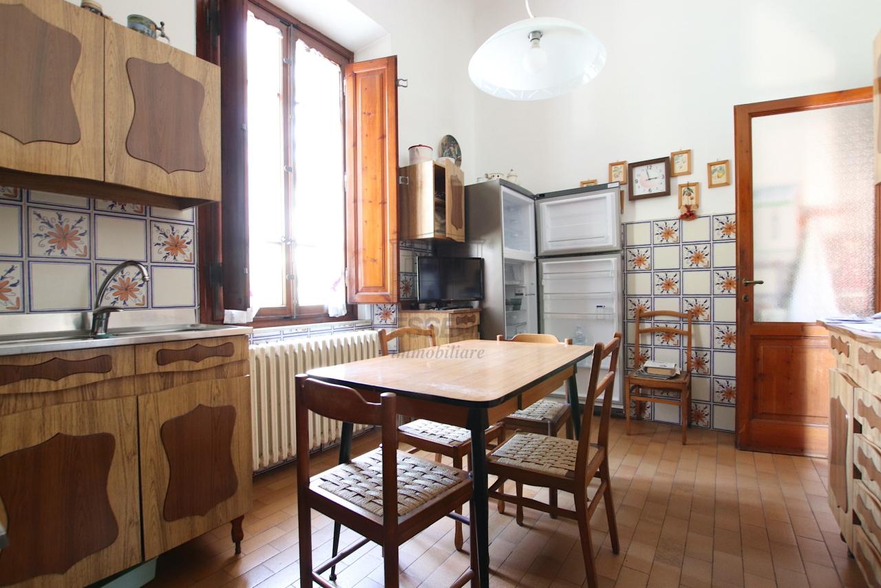 Villa antica Lucca IA01815 img 45