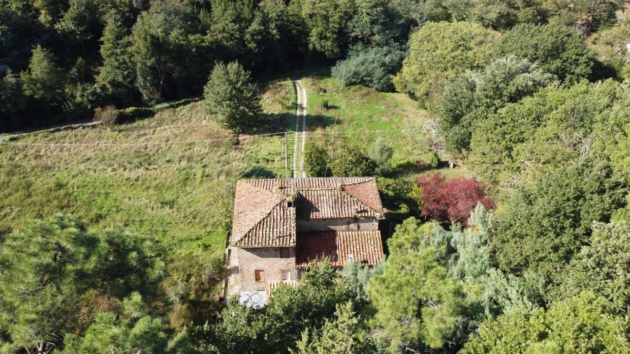 Casa colonica Lucca S. Maria del Giudice IA01228 img 6
