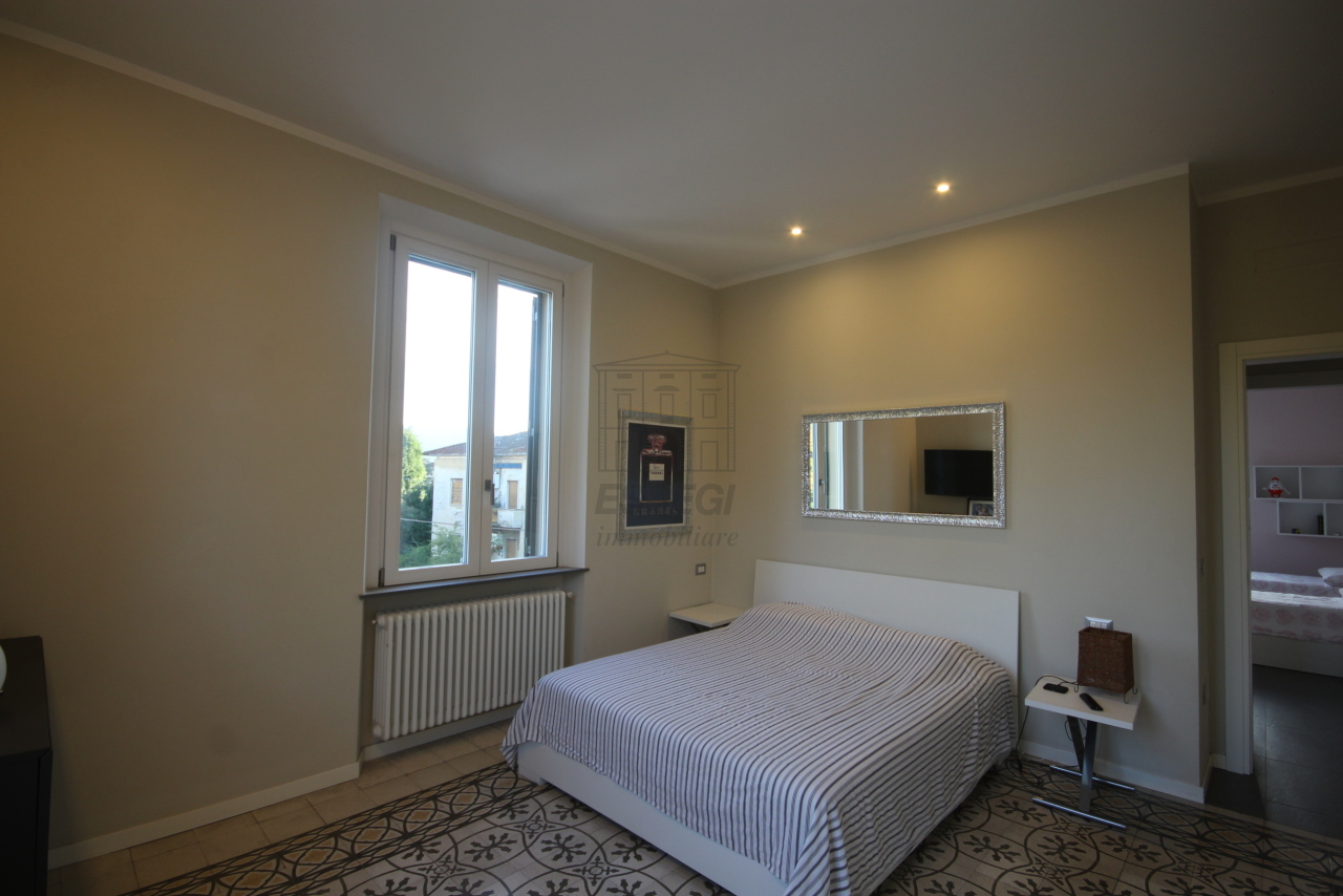 Appartamento Lucca IA01402 img 6