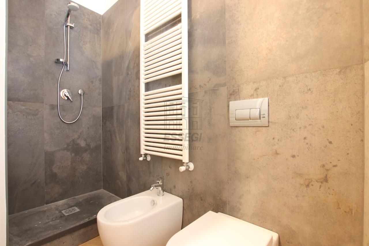 Appartamento Lucca Centro storico IA03509 img 26