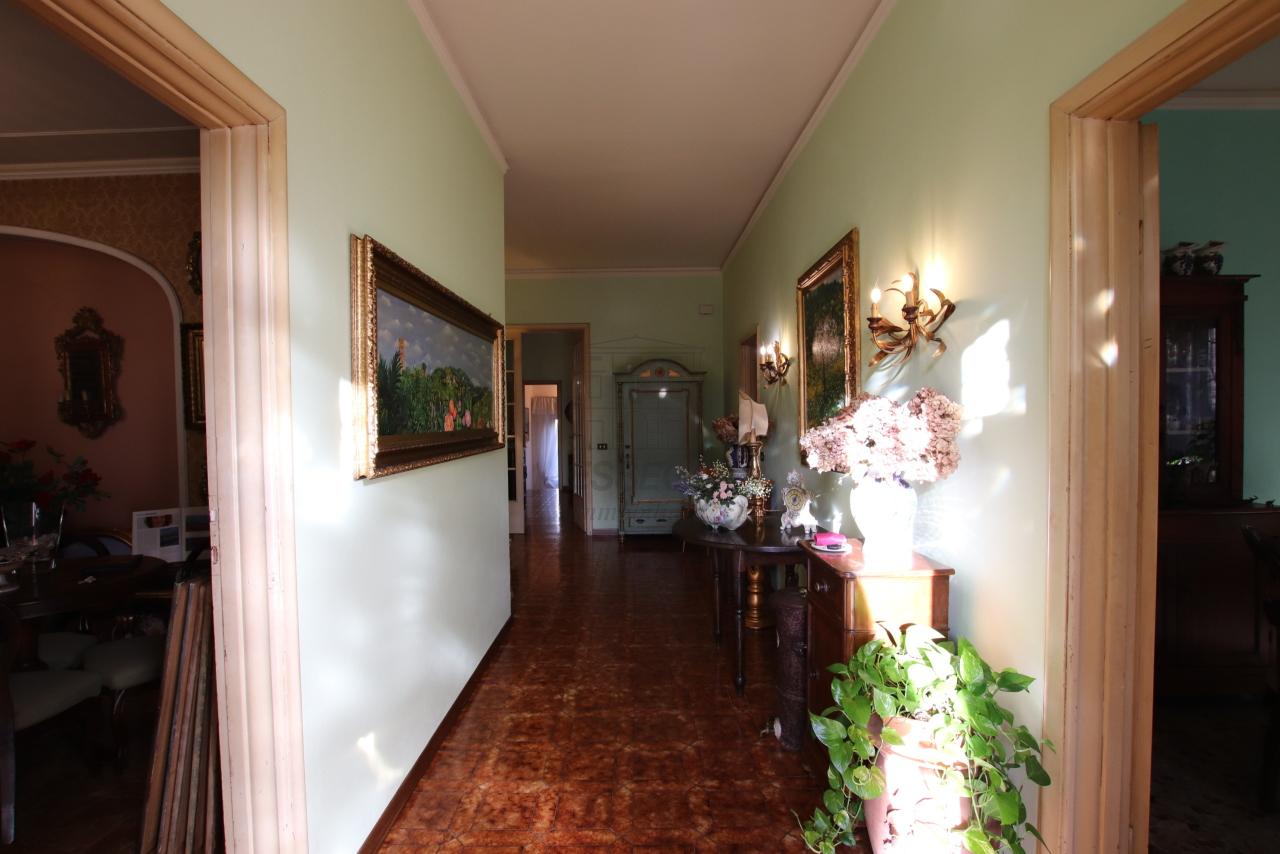 Villa singola Lucca S. Anna IAS1641 img 4