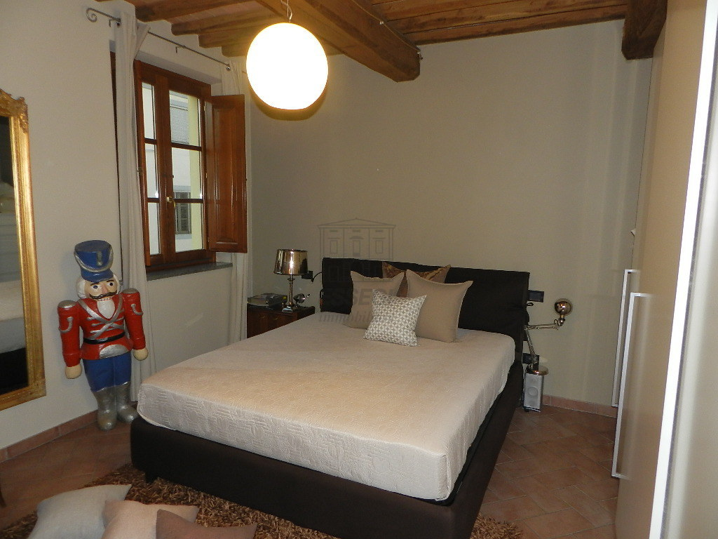 Appartamento Capannori IA03194 img 8