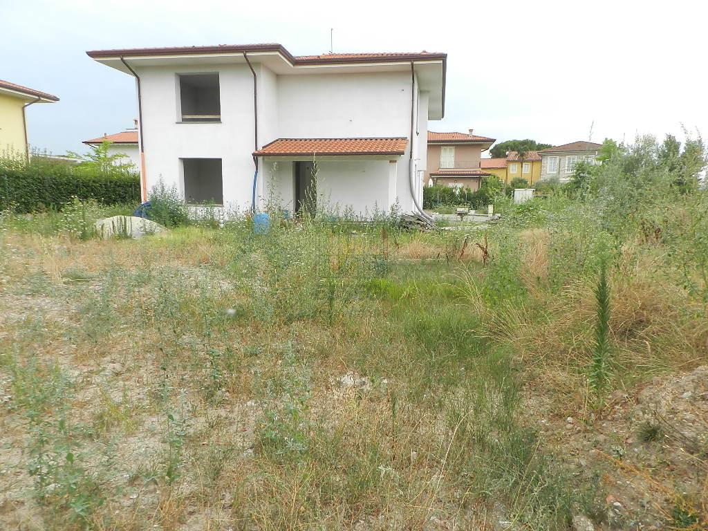 Villa singola Lucca IA00248 img 7
