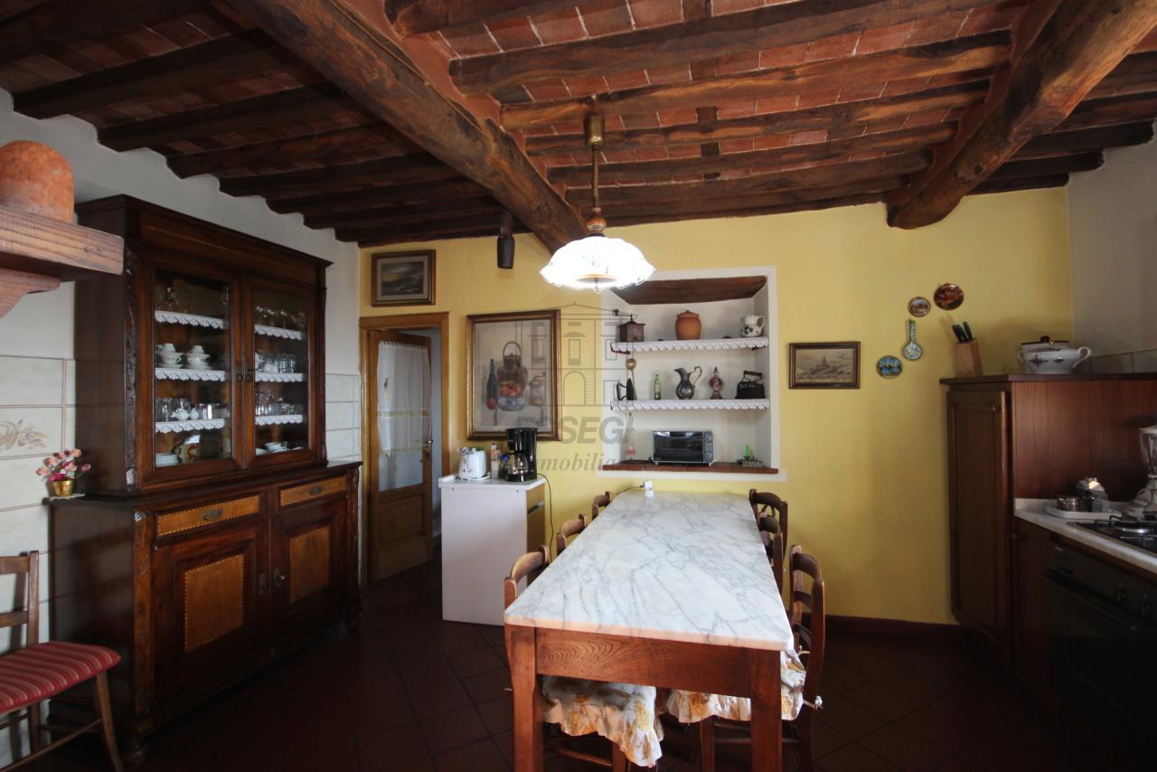 Casa colonica Capannori Matraia IA00065 img 23
