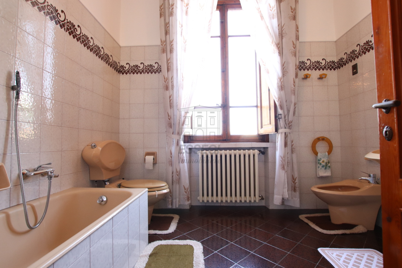 Villa antica Lucca IA01815 img 42