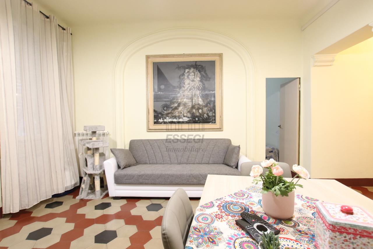 Appartamento Lucca Centro storico IA01177-bis img 6