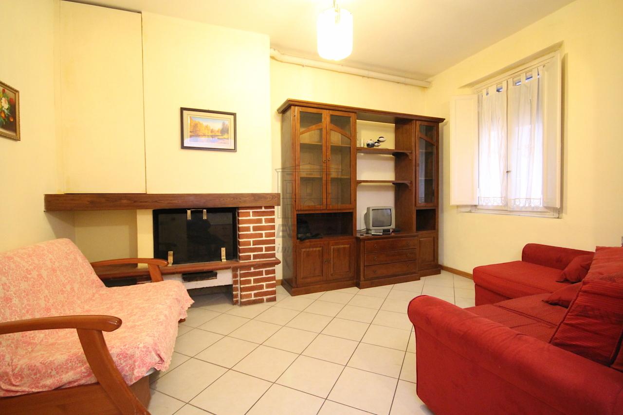 Appartamento Lucca Centro storico IA03407 img 6