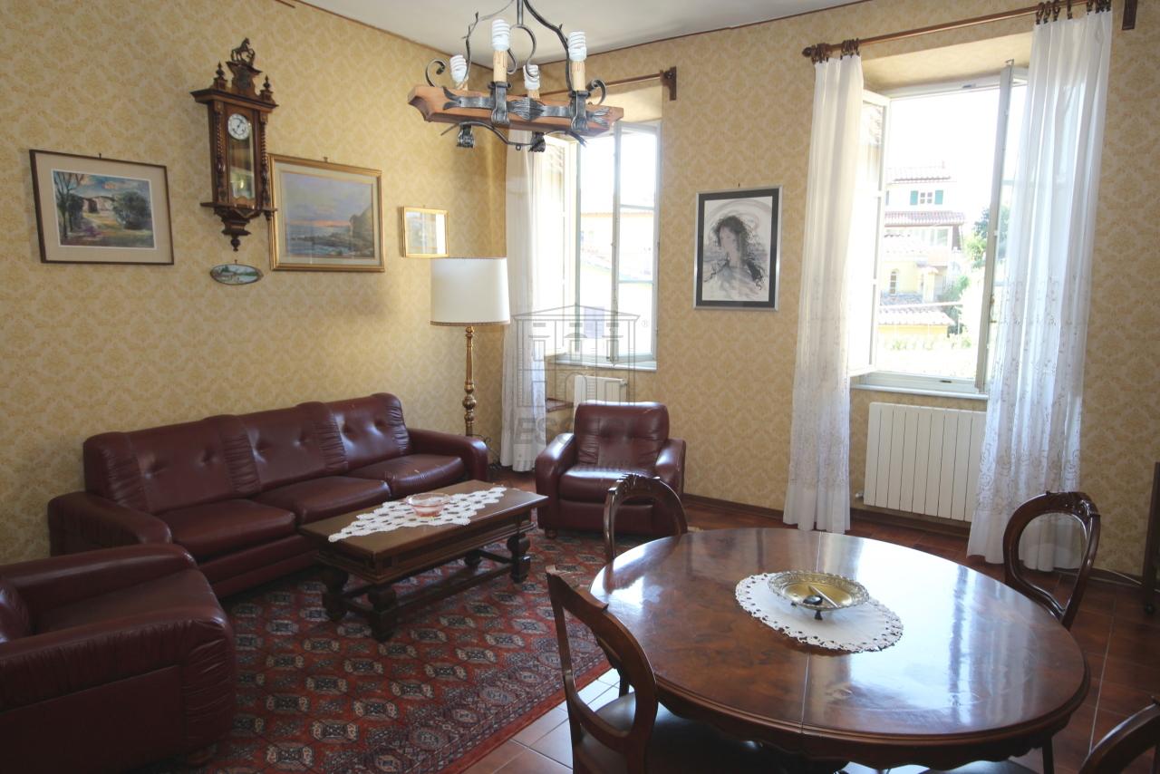 Appartamento Lucca Ponte a Moriano IA03367 img 15
