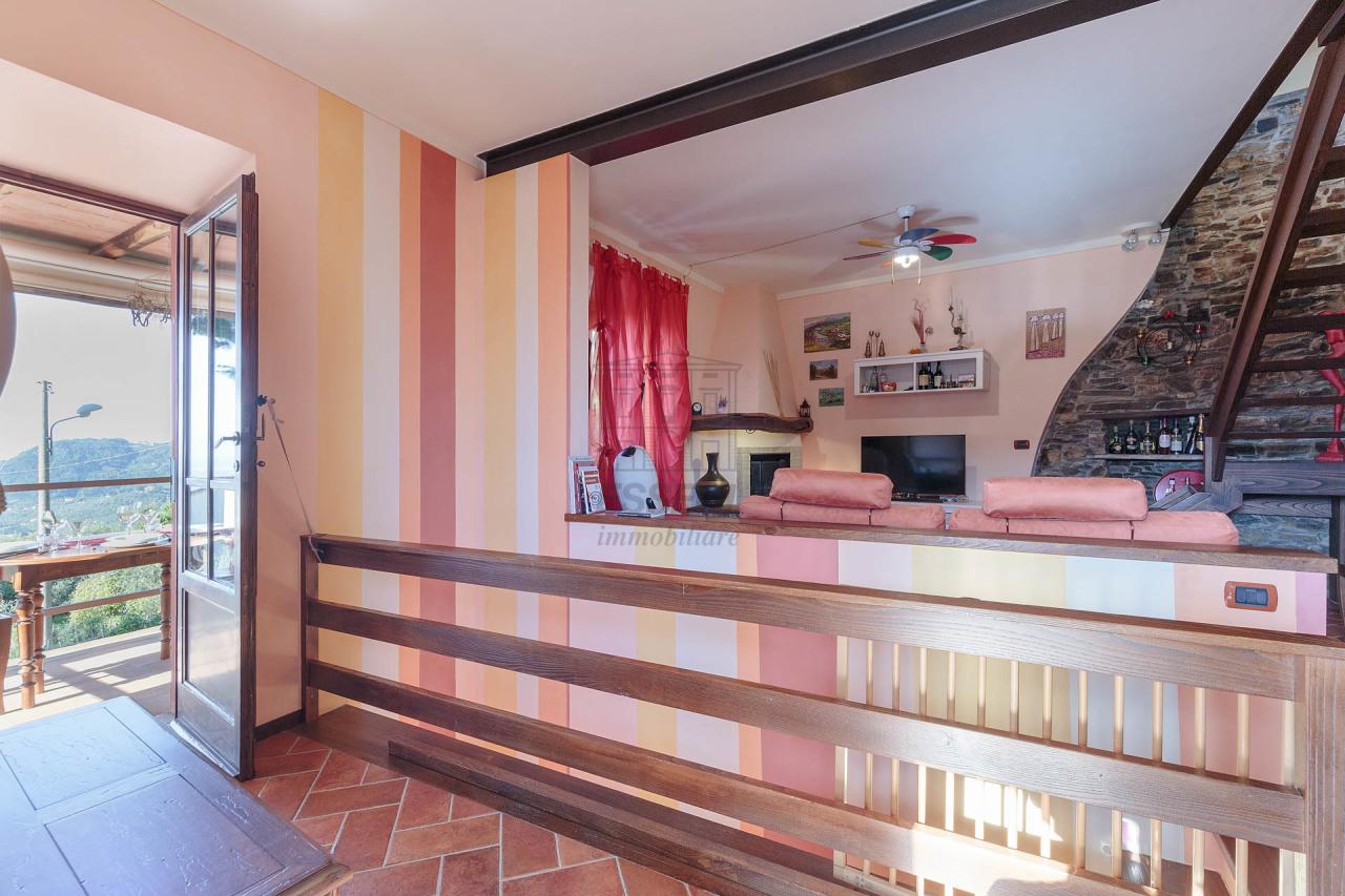 Casa colonica Massarosa IA00427 img 45
