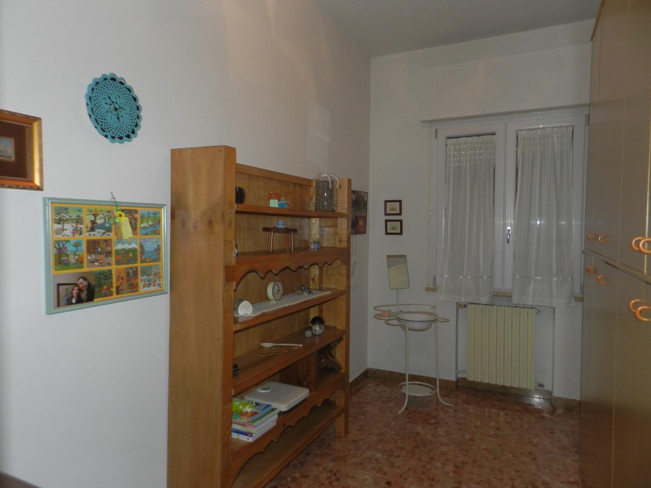 Villa singola Altopascio Spianate IA01325 img 22