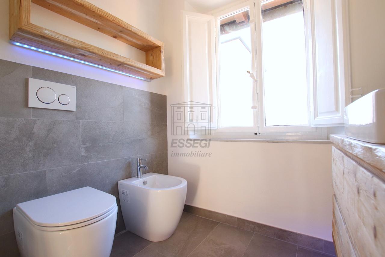 Appartamento Lucca Centro storico IA01850-bis img 8