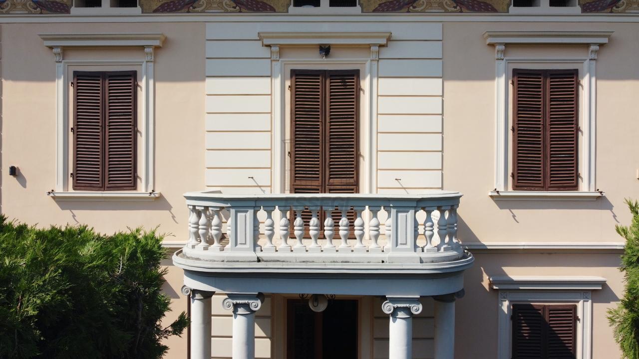 IA01815 Lucca