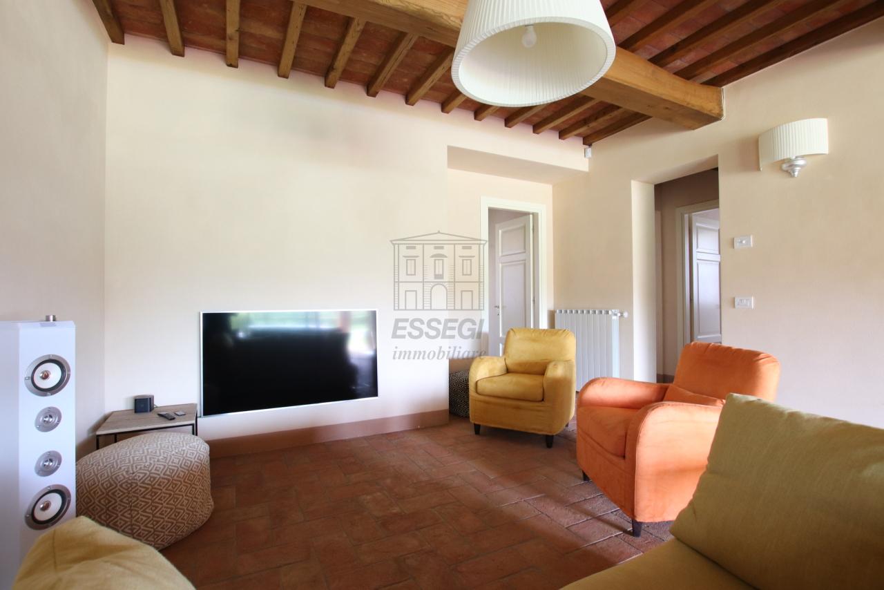 Villa singola Capannori IA01790 img 46