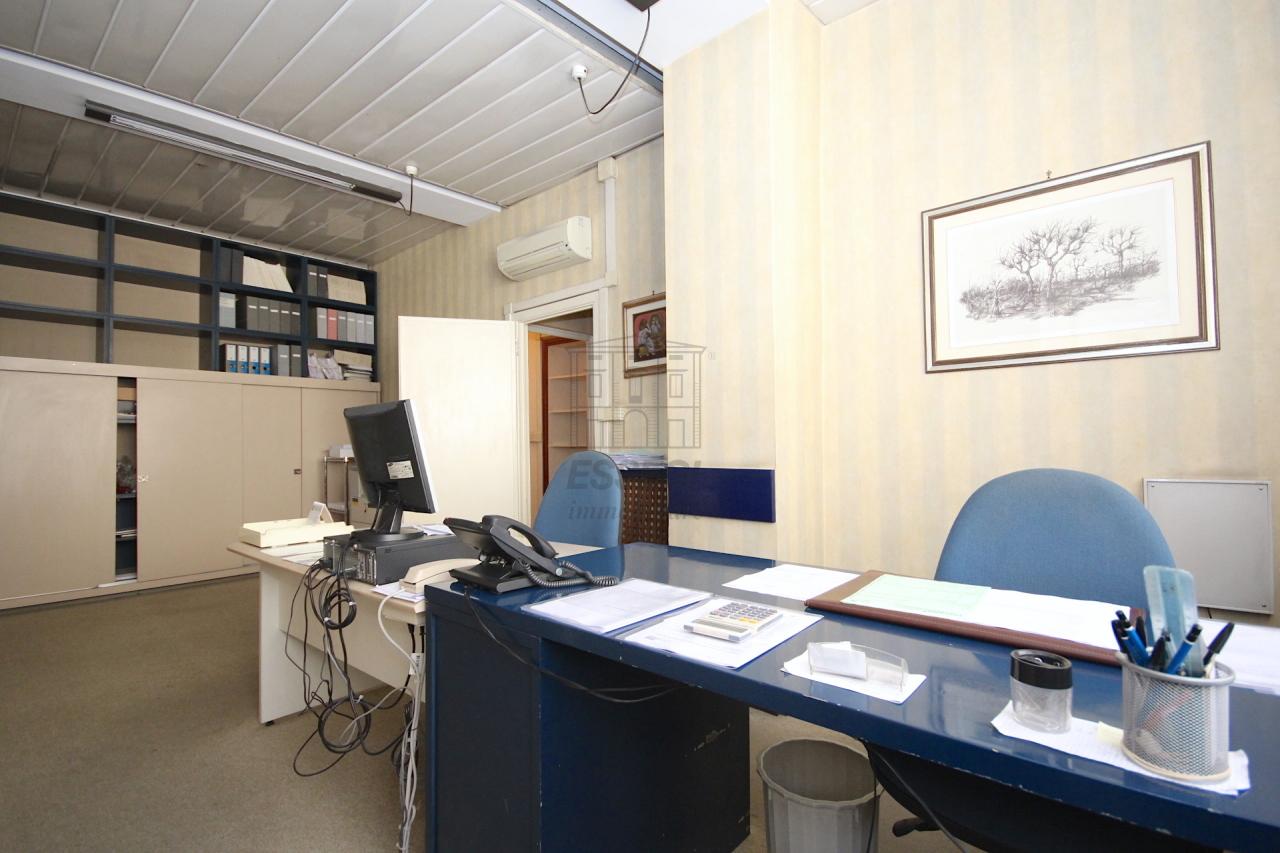 Appartamento Lucca Centro storico IA01577-bis img 8