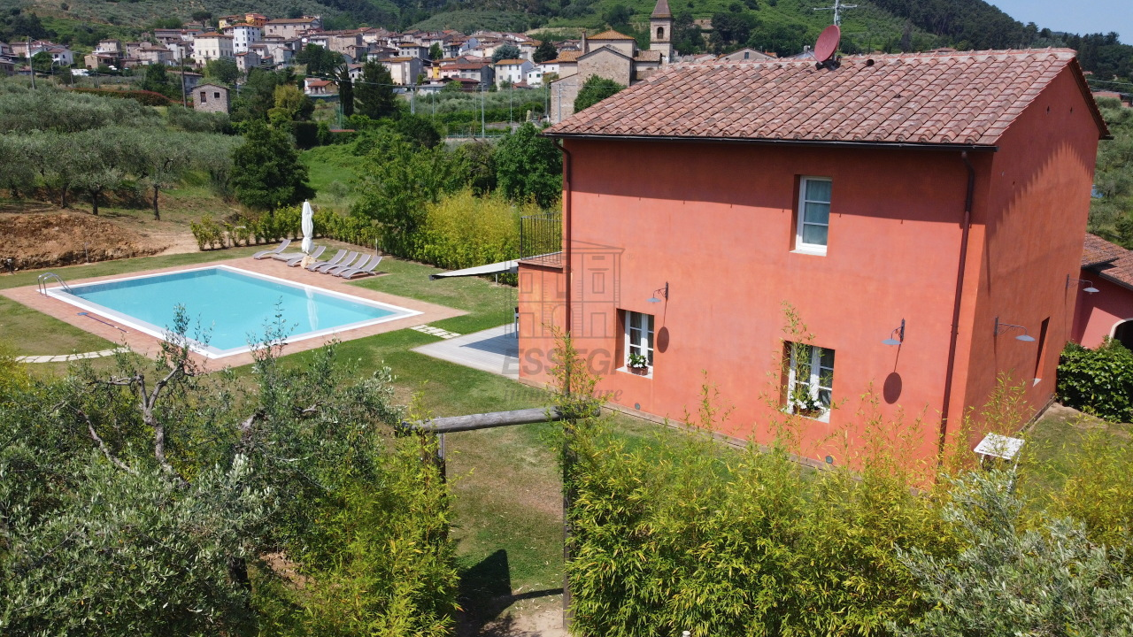 Villa singola Capannori IA01790 img 13