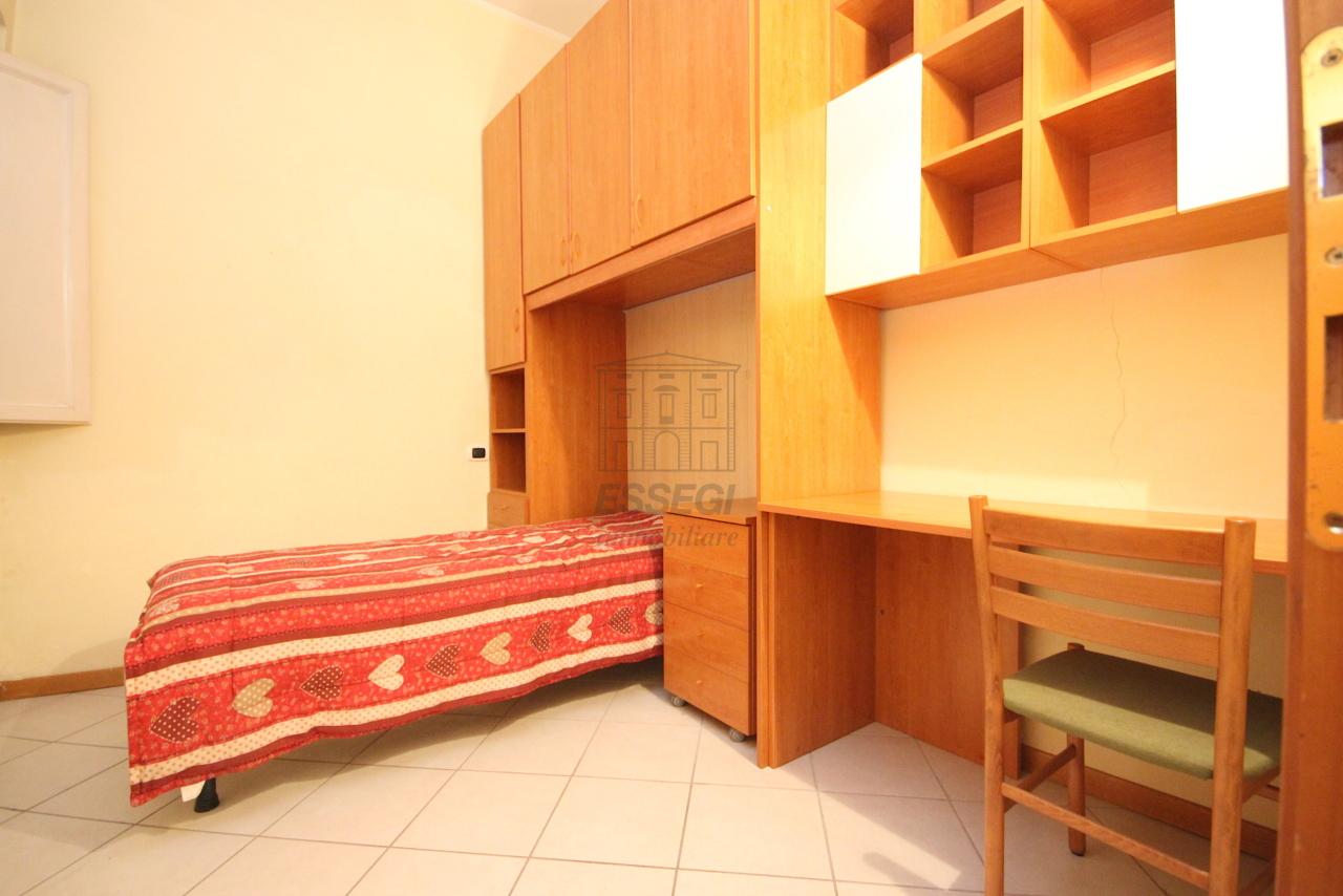 Appartamento Lucca Centro storico IA03407 img 9