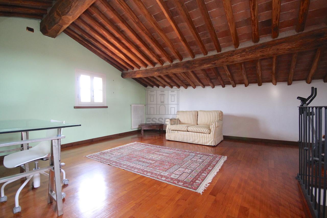 Appartamento Lucca Centro storico IA00009-1 img 25