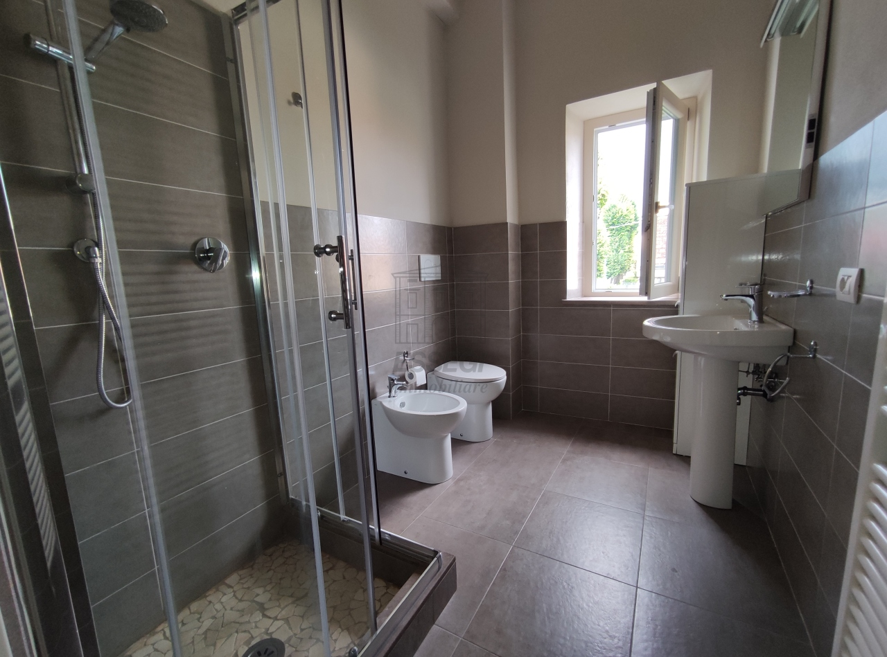 Appartamento Lucca IA01160 img 4