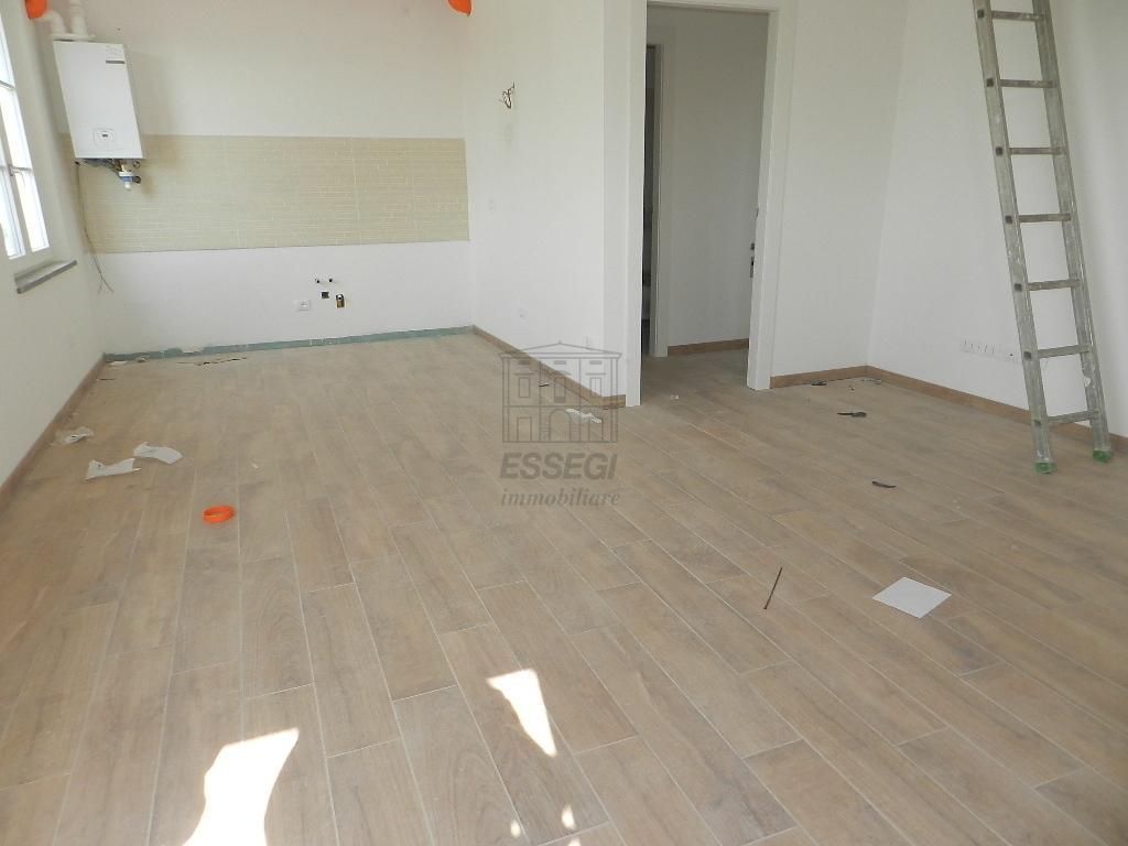 Appartamento Capannori S. Colombano IA03312-4 img 2
