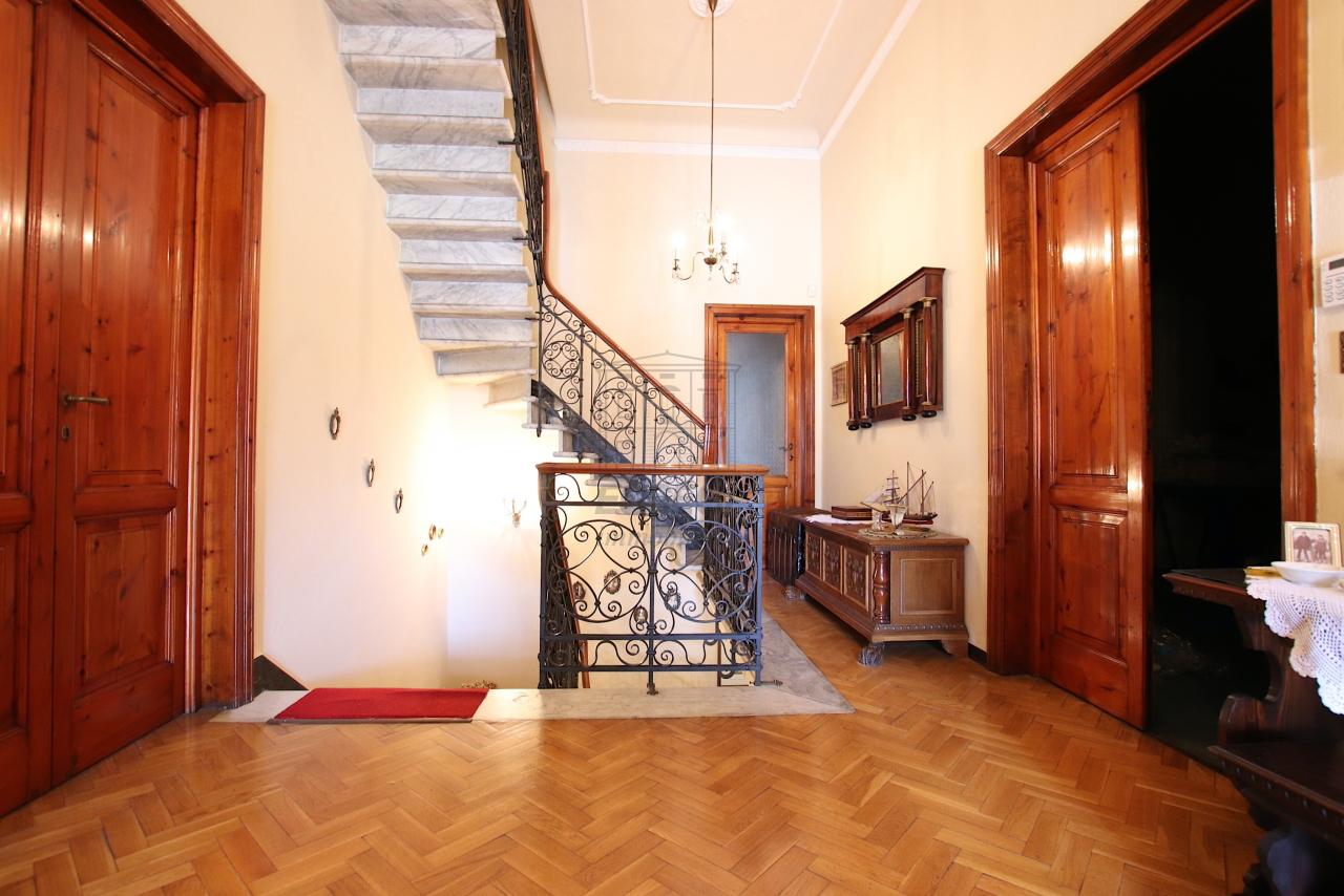 Villa antica Lucca IA01815 img 10