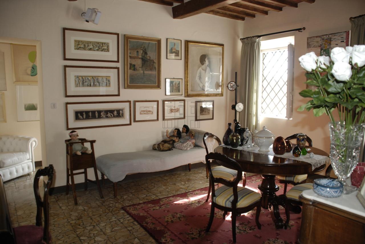 Villa antica Lucca IA02873 img 18