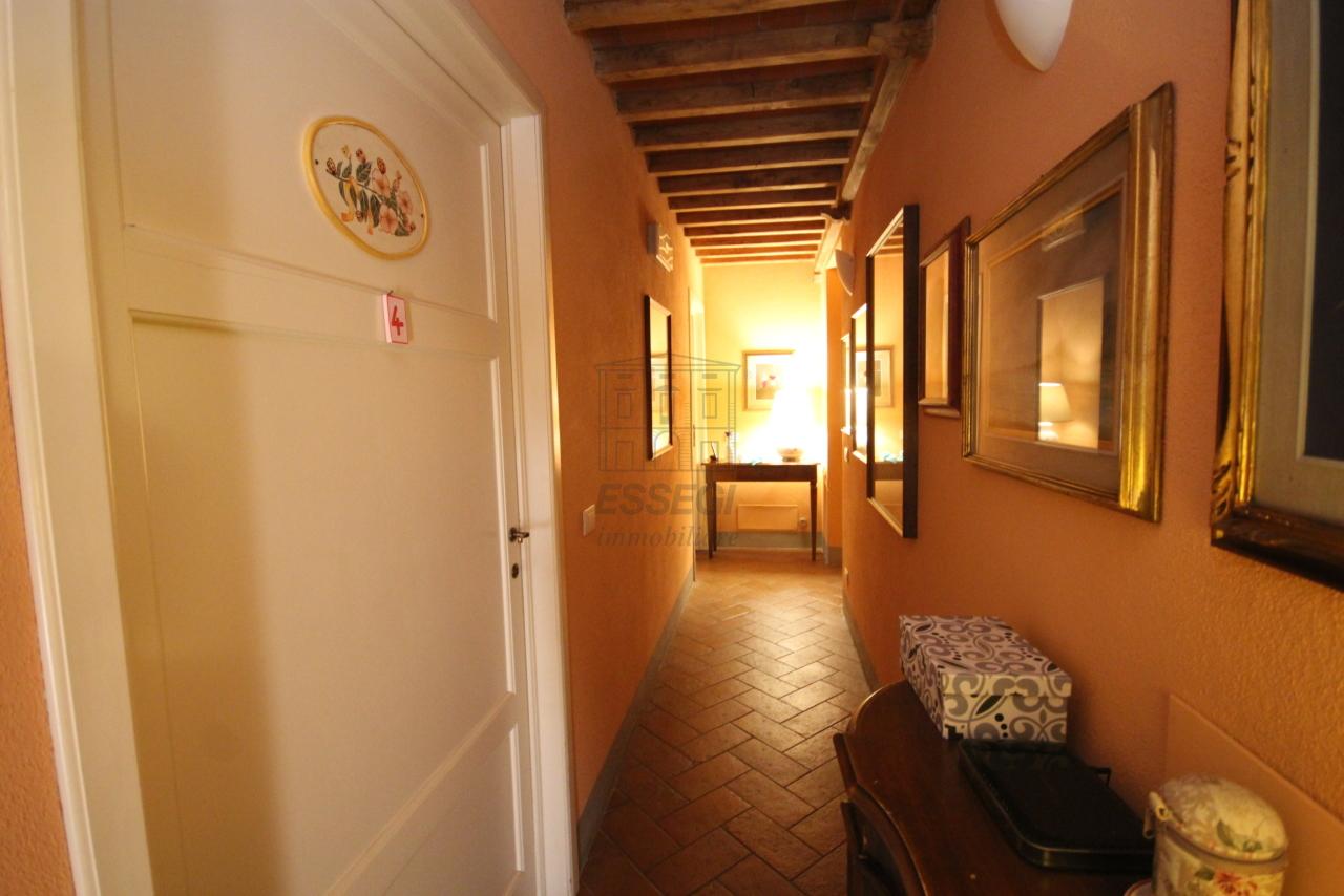 Casa colonica Lucca Monte S. Quirico IA01557 img 4