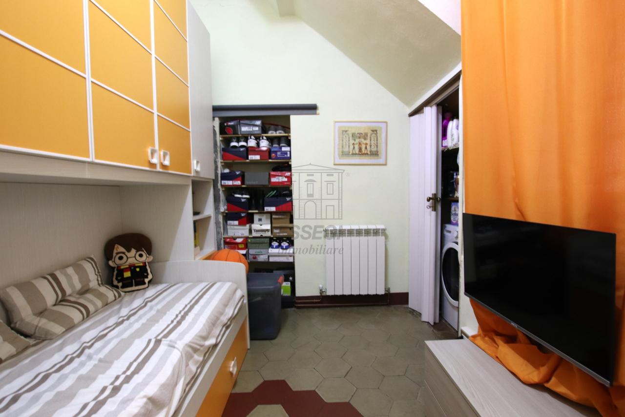 Appartamento Lucca Centro storico IA01177-bis img 14