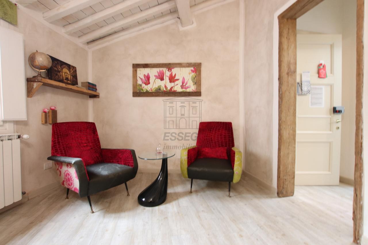 Appartamento Lucca Centro storico IA01969-bis img 14