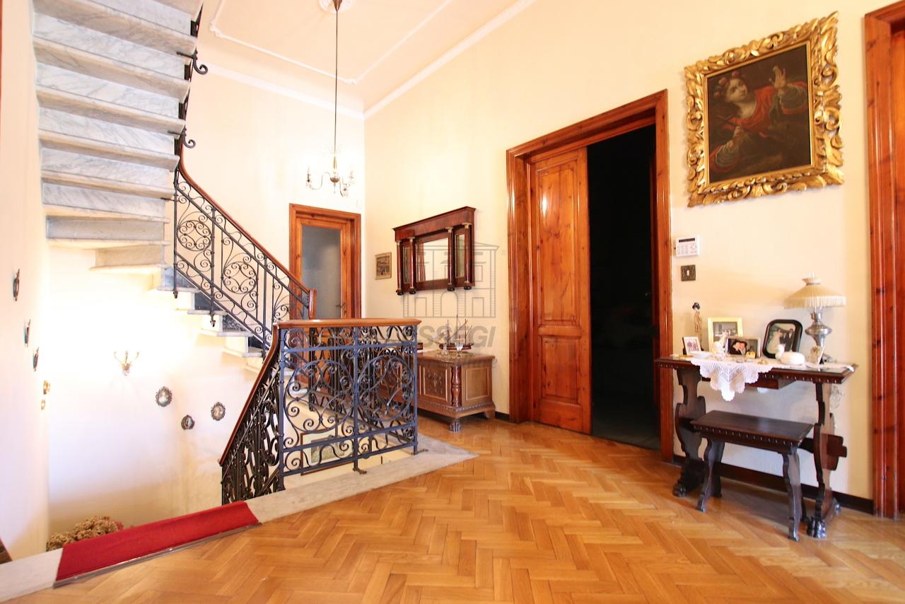Villa antica Lucca IA01815 img 12