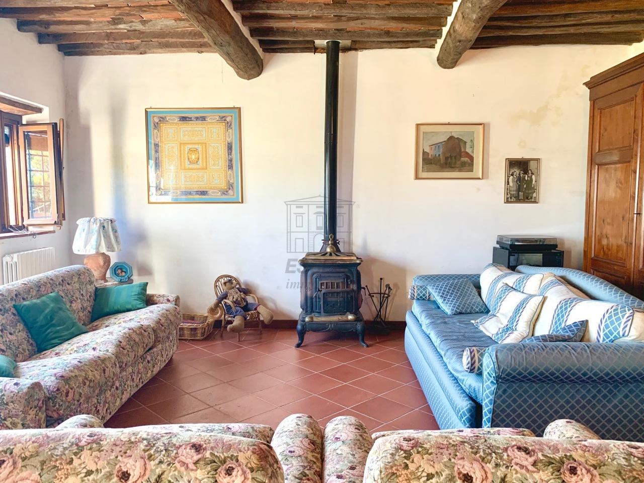 Casa colonica Lucca Ponte a Moriano IA00534 img 30