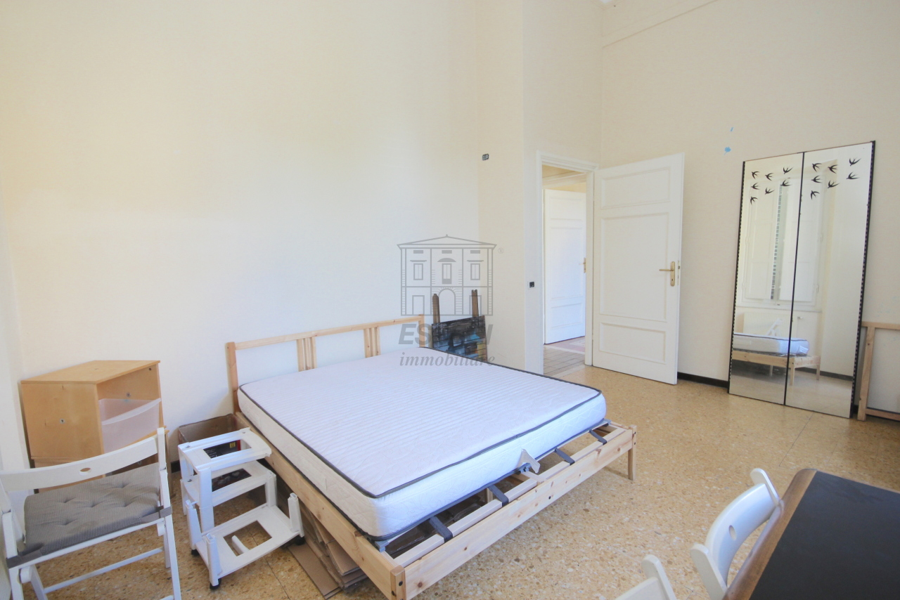 Appartamento Lucca IA03428 img 7