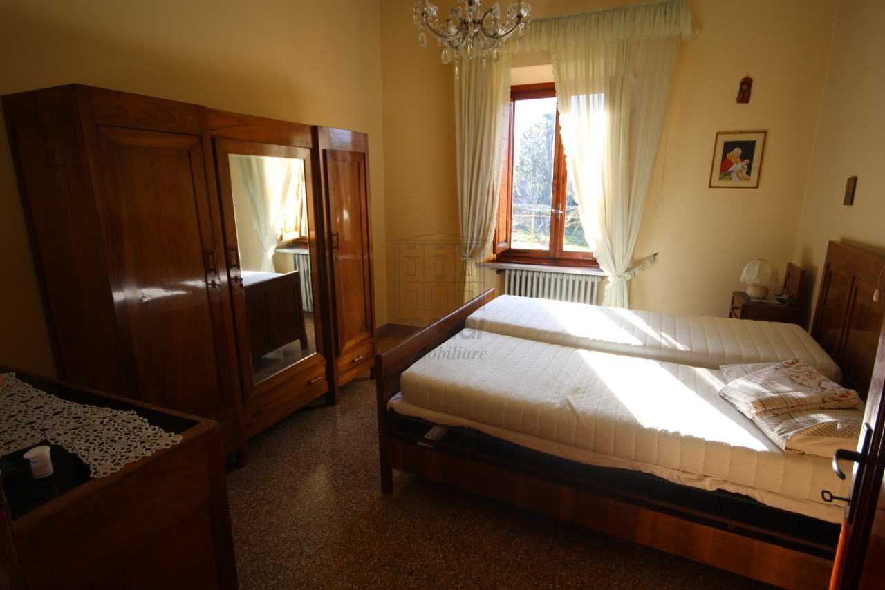 Villa singola Lucca S. Donato IA01631 img 8