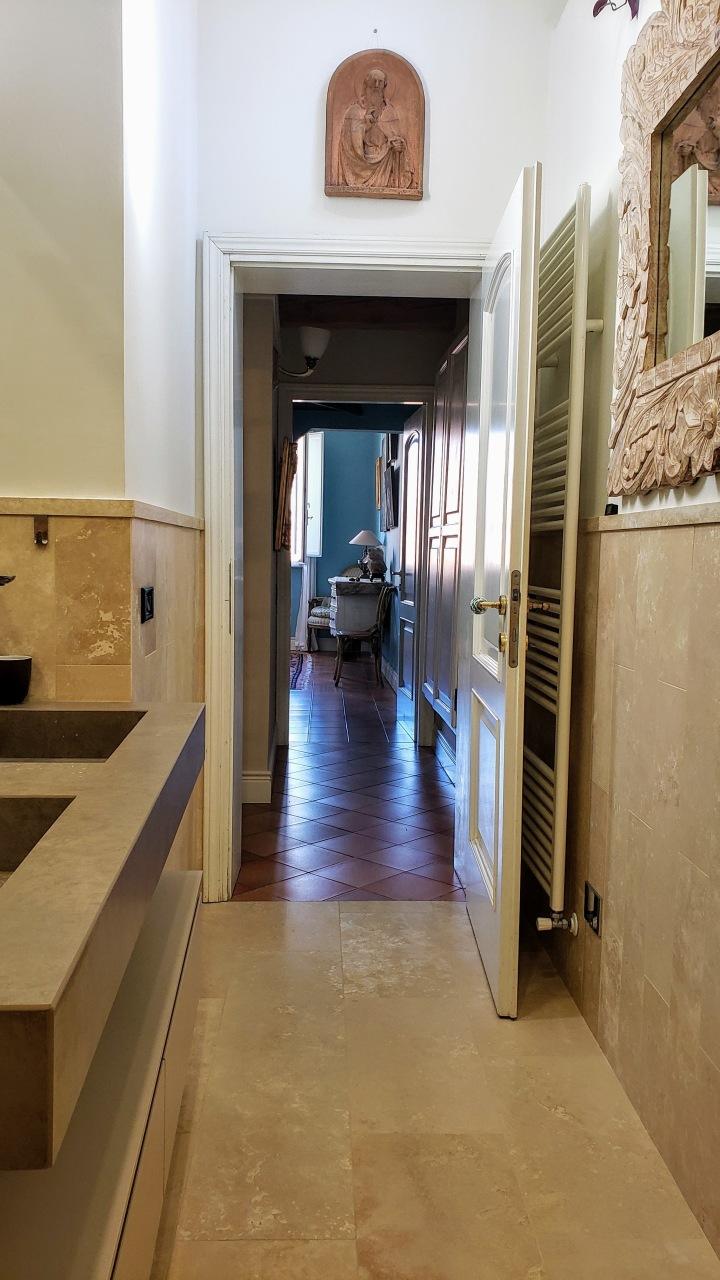Appartamento Lucca Centro storico IA00305-BIS img 20