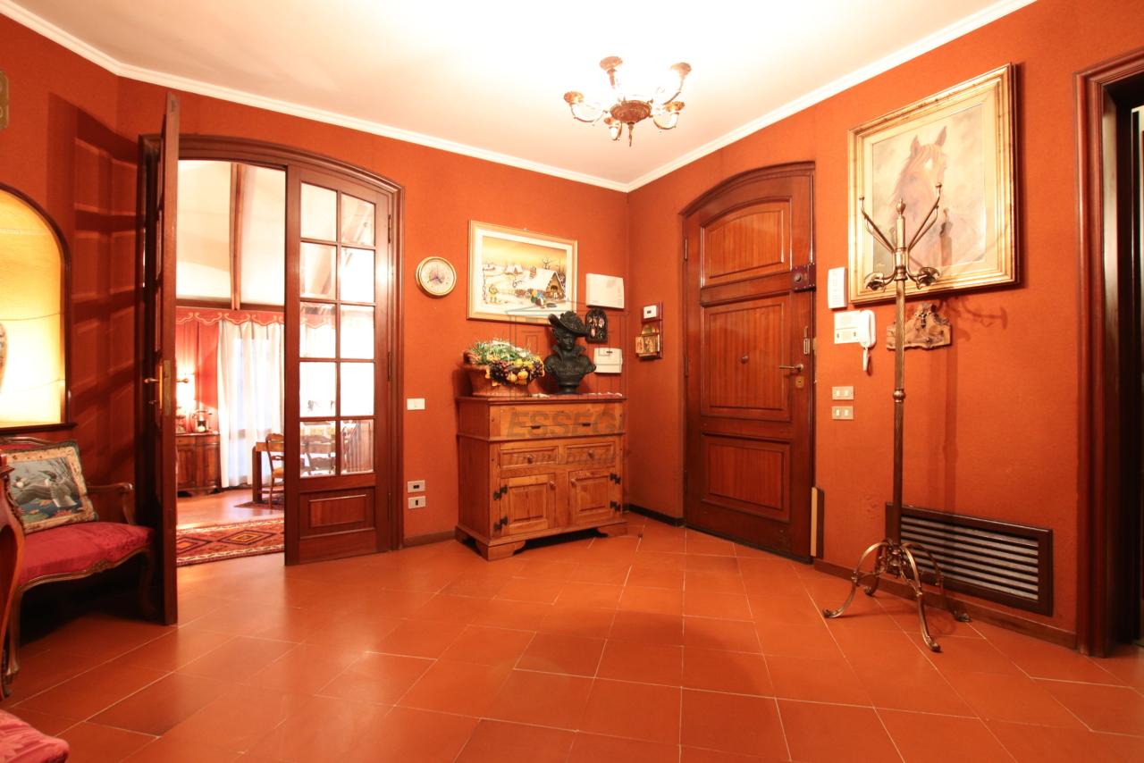 Villa singola Lucca IA03414 img 8