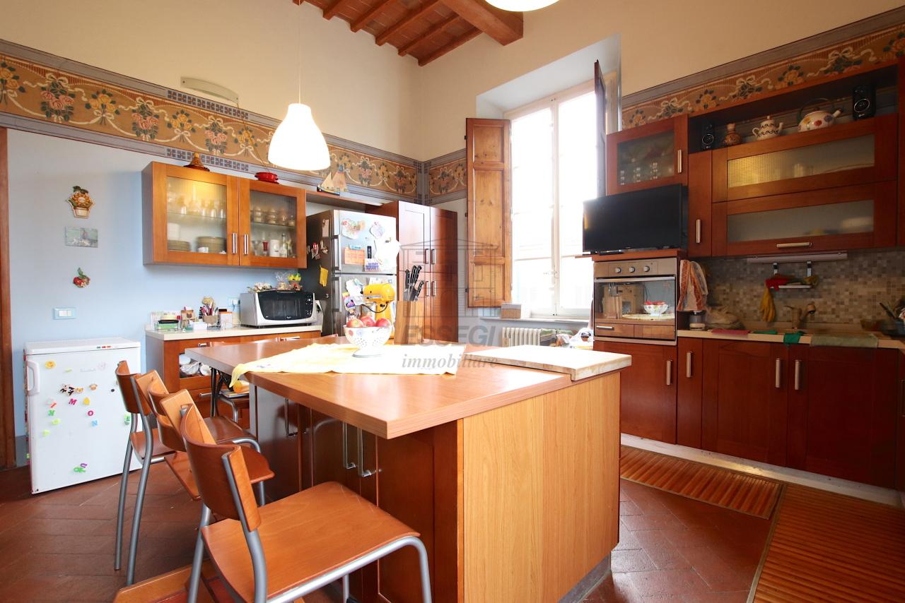 Appartamento Lucca Borgo Giannotti IA03518 img 7