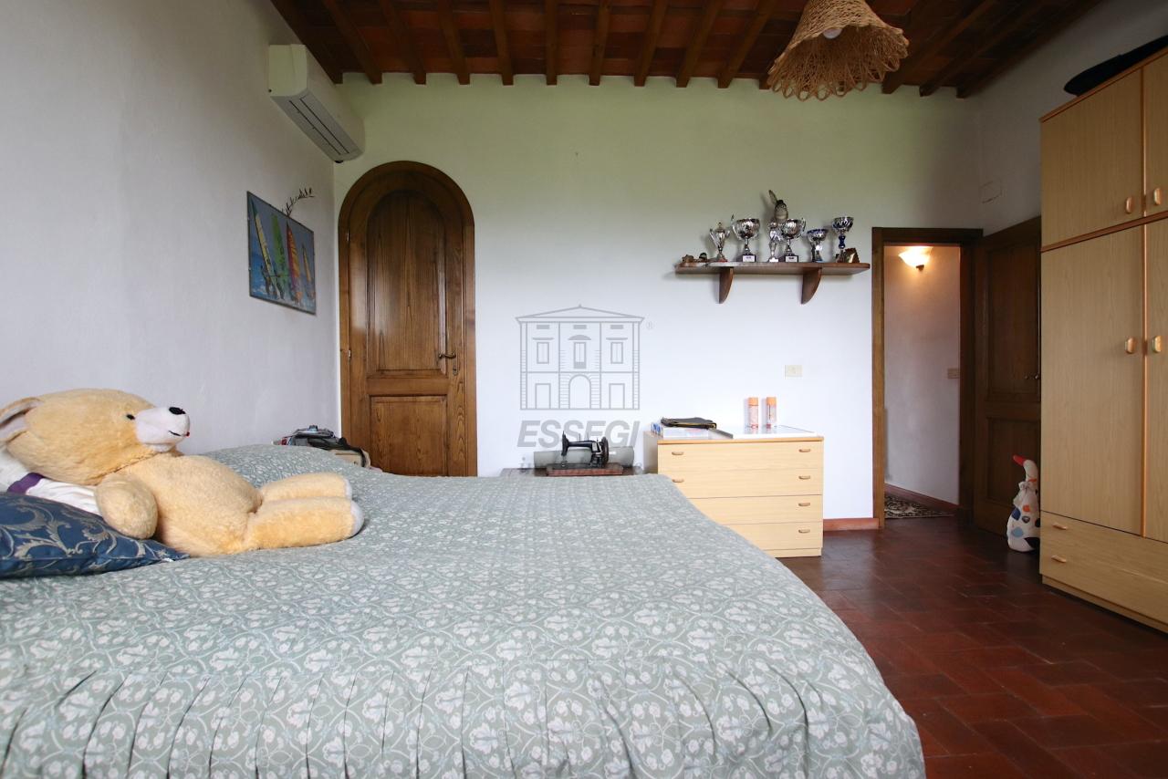 Villetta bifamiliare Capannori Marlia IA01842 img 28