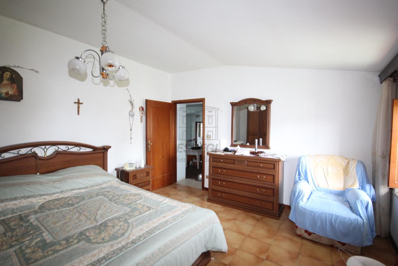 Casa colonica Lucca IA03158 img 20