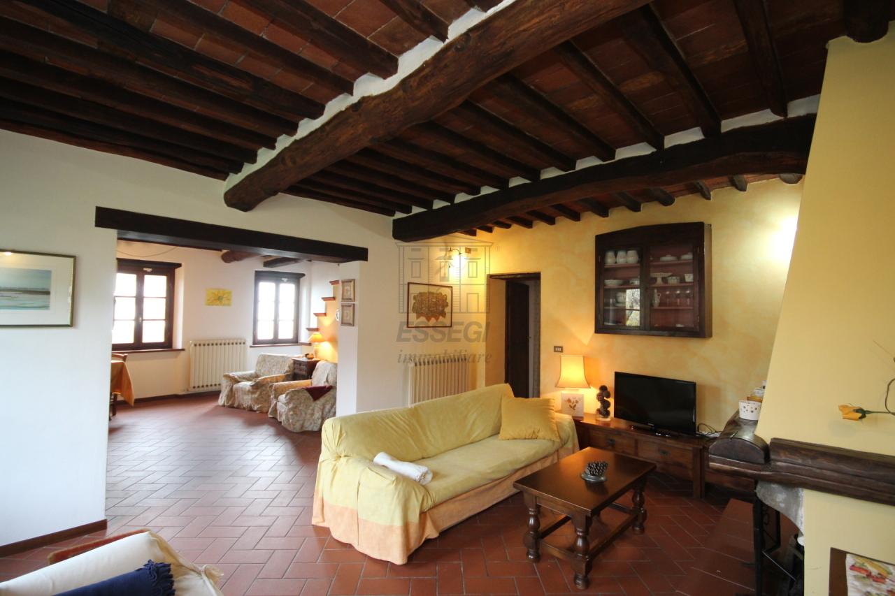 Casa colonica Lucca Piazzano IA01963 img 17