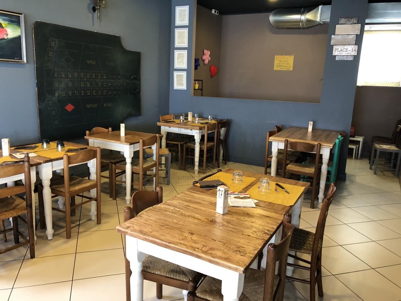 Pizzeria Lucca AC00467 img 3