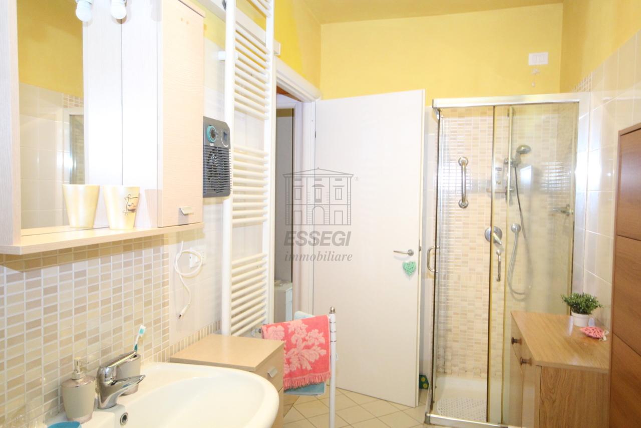 Appartamento Lucca IA01622 img 5