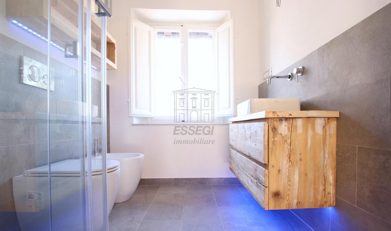 Appartamento Lucca Centro storico IA01850-bis img 7
