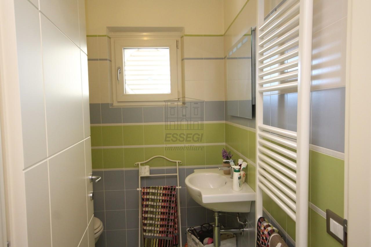 Appartamento Lucca S. Concordio IA01634 img 10