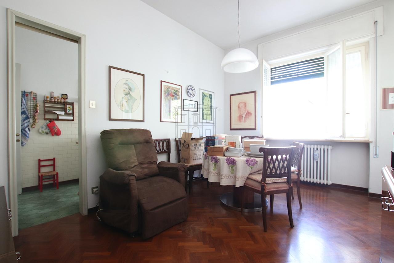 Appartamento Lucca S. Anna IA02053 img 17
