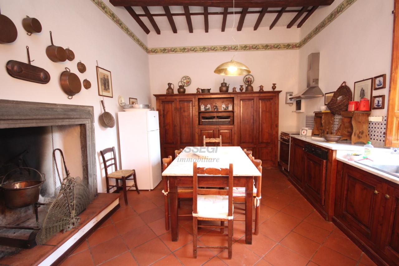 Villa antica Pescaglia IA03439 img 7