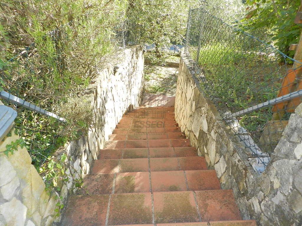 Villa singola Lucca Chiatri IA03430 img 3